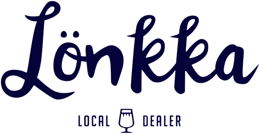 lonkka