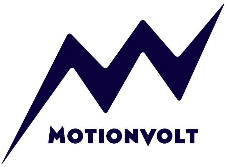motionvolt