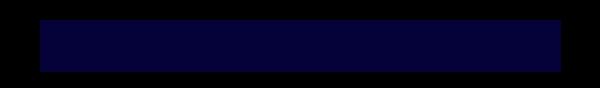 raikastamo logo