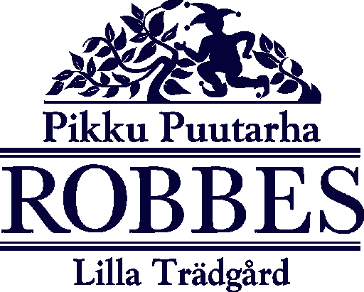 robbes