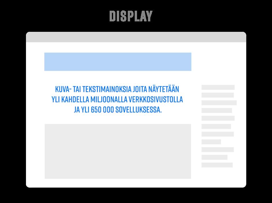 DisplayAds graphic