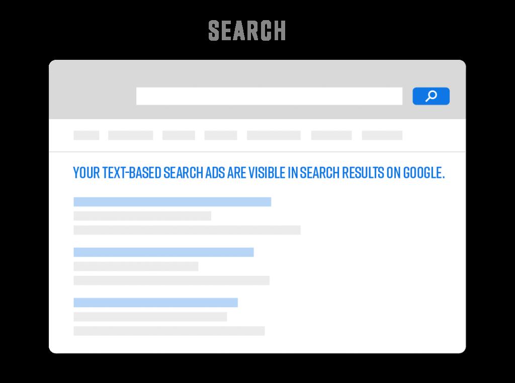 Search En