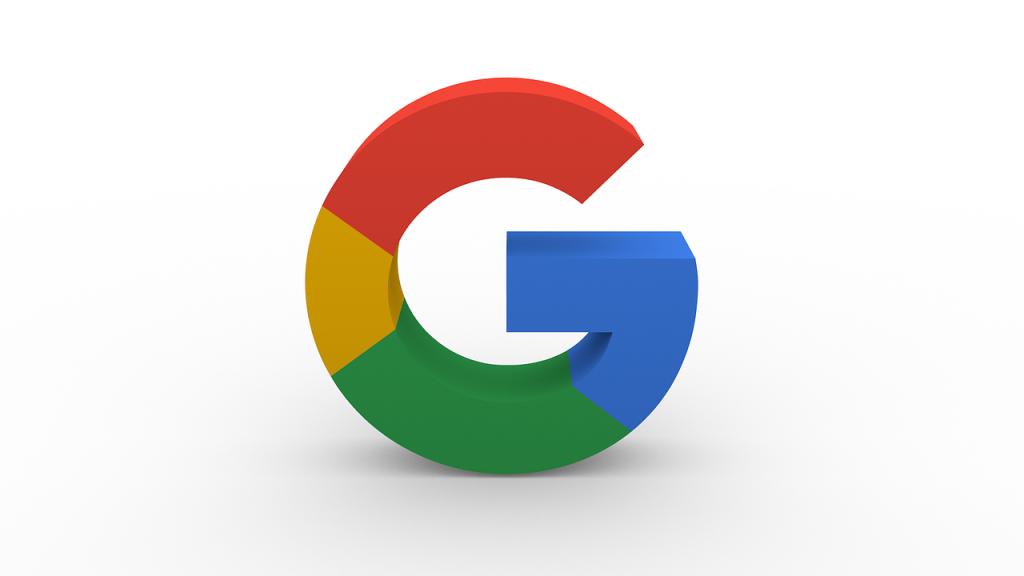 google 3d g